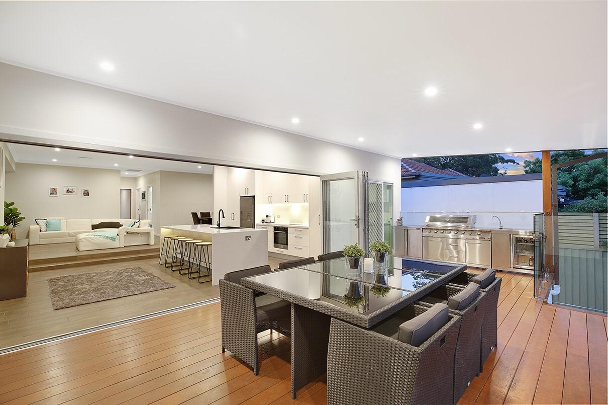 Property Rental Agencies