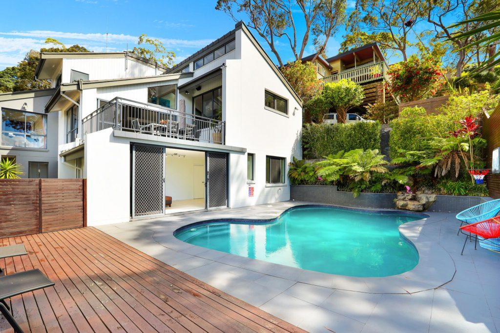 House Valuation Sutherland | Property Management and Real Estate