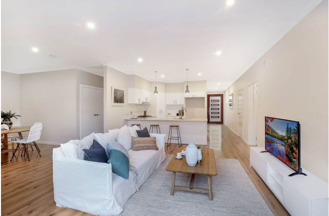 Local Estate Agents | Hill & Viteri Property Best Agents