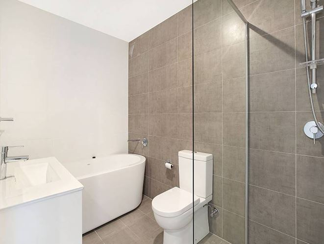 Property Management Agency - Hill & Viteri Property Sutherland Shire