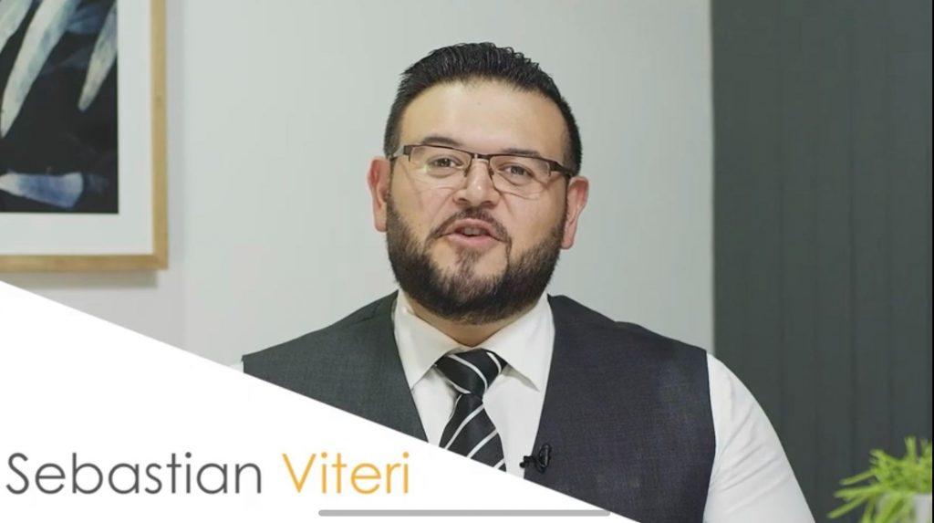 Hill & Viteri Property market outlook