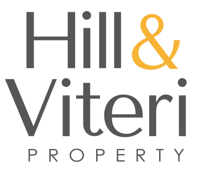 Hill & Viteri Property